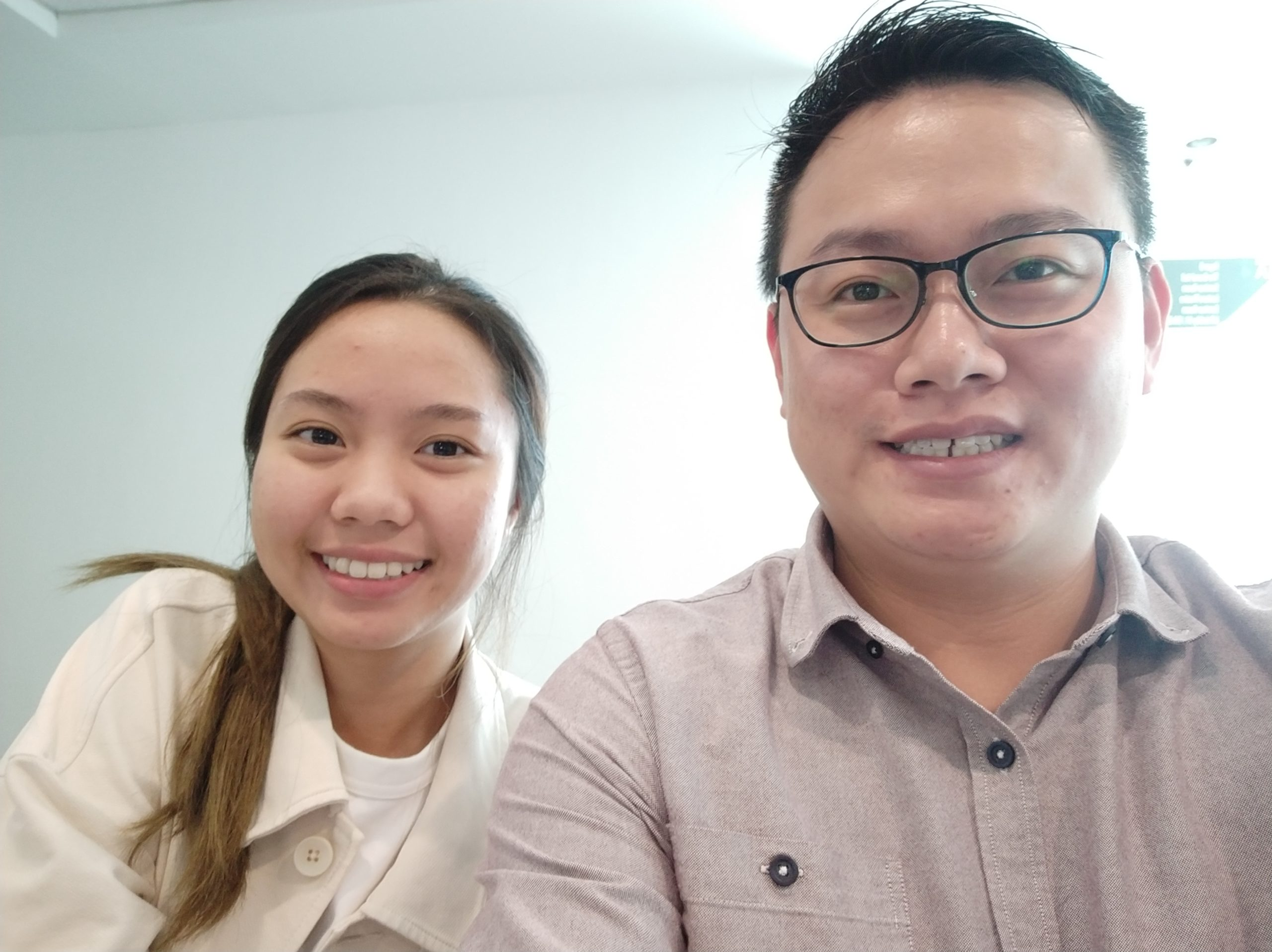 finance tuition with edulight